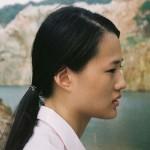 #Locarno69 – Militanza, cinema e guerra: Dao Khanong e Comboio de sal e açucar