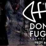8° DonnaFugata Film Festival – L'isola come set