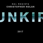 Dunkirk, il nuovo action thriller di Christopher Nolan, in sala nel 2017