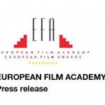 Caligari, Virzì e Genovese in lizza per gli EFA
