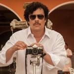 Escobar, di Andrea Di Stefano