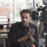 Oggi iniziano le riprese del nuovo film di Fausto Brizzi, Poveri ma ricchi
