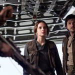 Lo Star Wars di Gareth Edwards. Il trailer