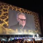 """#Locarno69 – """"Non aspettate Hollywood"""". Conversazione con Harvey Keitel"""