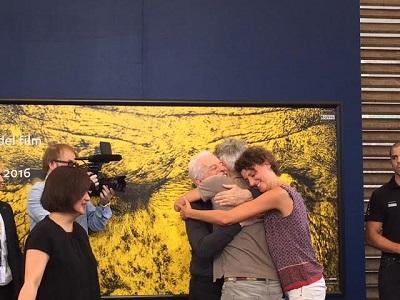 jodorowsky abbraccio