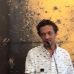 #Locarno69 – Conrad e il mare. La jeunesse di Paulo Branco e Julien Samani