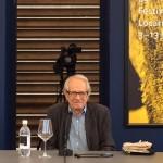#Locarno69 – A lezione con Ken Loach