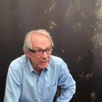 """#Locarno69 – """"La speranza è nella rabbia"""". Incontro con Ken Loach"""