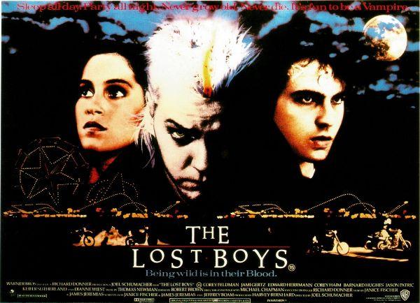lost_boys_ver2