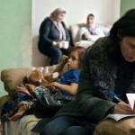 """#Locarno69 – Zone pericolose: """"Marija"""" e """"Le ciel attendra"""""""