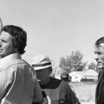Michael Cimino – Il visionario