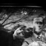 #Locarno69 – O Cinema, Manoel de Oliveira e Eu di João Botelho