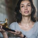 A sorpresa Godless vince il Pardo d'oro al 69° Festival di Locarno