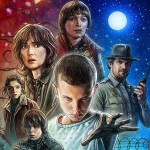 SPECIALE STAND BY ME – Stranger (Summer) Things