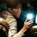 #Locarno69 – Teo-neol (The Tunnel), di Kim Seong-hun