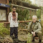 #Locarno69 – The girl with all the gifts, di Colm McCarthy – Piazza Grande