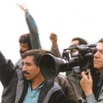 Mohsen Makhmalbaf apre Venezia Classici
