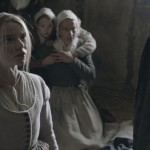 The Witch, di Robert Eggers
