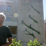 #Venezia73 – Questi giorni: Giuseppe Piccioni racconta quattro giovani ragazze