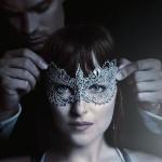 Jamie Dornan e Dakota Johnson ancora insieme in 50 sfumature di nero. Il trailer
