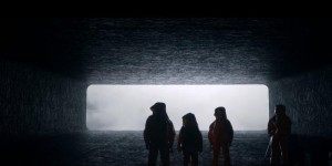 ARRIVAL-01