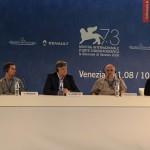 #Venezia73 – Austerlitz. Sergei Loznitsa e i campi di concentramento