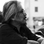 #Venezia73 – The Woman Who Left: Il ritorno di Lav Diaz