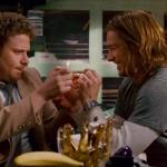 Lo Stoner Movie: un genere cinematografico ad alto coefficiente di THC