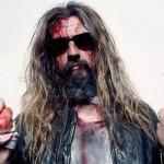 Il caso Rob Zombie: avrà ragione Carpenter?