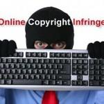 inizioPartita. Copyright infringement: compreremo tutto originale?