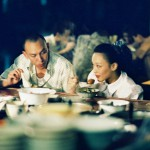 (unknown pleasures) Three Times, di Hou Hsiao-hsien
