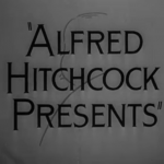 "Welcome to Hitchcock: Chris Columbus sulle tracce di ""Alfred Hitchcock presenta"""