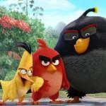 InizioPartita. Angry Birds – Uno sguardo ragionato al film di Kaytis e Reilly