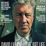 David Lynch: the Art Life. Le anteprime a Roma e Firenze
