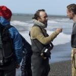 #Venezia73: The Light Between Oceans – Parlano Derek Cianfrance, Michael Fassbender e Alicia Vikander