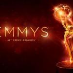 Il trono di spade e American Crime Story trionfano agli Emmy Awards 2016