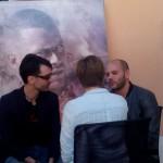 MINE. SentieriSelvaggi intervista Fabio & Fabio