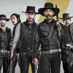 I magnifici 7 si conferma al timone del box office USA