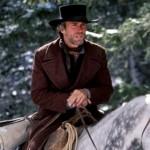 FILM IN TV – Il cavaliere pallido, di Clint Eastwood