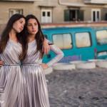 #Venezia73 – Indivisibili vince il Premio Fedic