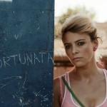 A Roma le riprese di Fortunata, il nuovo film di Sergio Castellitto