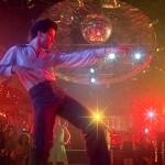 FILM IN TV – La febbre del sabato sera, di John Badham