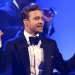 Jonathan Demme sbarca su Netflix con Justin Timberlake + The Tennessee Kids