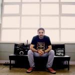 #Venezia73 – Assente Keywan Karimi, il regista iraniano di Drum