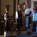 #Venezia73 – King of Belgians, di Peter Brosens e Jessica Woodworth