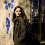 #Venezia73 – La ragazza del mondo, di Marco Danieli