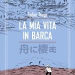 MANGA/ANIME – La mia vita in barca, di Tadao Tsuge