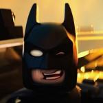 La rinascita dell'uomo pipistrello passa per LEGO Batman – Il Film
