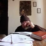 #Venezia73 – Liberami, di Federica Di Giacomo
