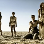 Mad Max: the Wasteland. George Miller racconta la storia di Furiosa